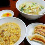 44 – 中華料理 鳳春(ほうしゅん)