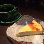 31 – 自家焙煎珈琲豆屋 & café komibou (こうみぼう)