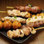 12 – 鶏ジロー 上尾店