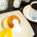 10–プラスコーヒー タカノ