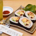 2-寿司割烹 つか本