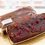 24 - ケーキ工房 パレット