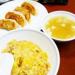 39 – 中華料理 鳳春(ほうしゅん)