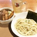 40 – 麺屋 冽-RETSU-